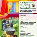 plagát-športový-den-A2-2021-(2)